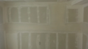 Your materials ,my drywall experience $20/hr Peterborough Peterborough Area image 9