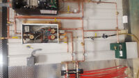 Maxnuk Pipe Services Ltd.  All piping systems