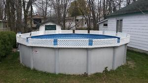 Rouleau invisible et flexible de toile solaire de Rouleau toile de piscine