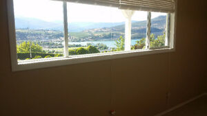 Beautiful HUGE Newly Renovated Room For Rent With Lake View