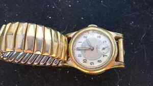 Vintage ladies watch Stratford Kitchener Area image 2