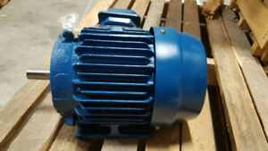 AO SMITH / CENTURY 2HP Electric Motor Model T59028