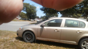 07 Chevy Cobalt