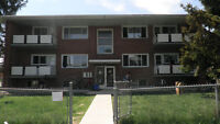 3 BEDROOM APARTMENT FOR RENT NEAR ARGYLE MALL $817