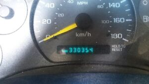1998 GMC Sonoma SL Pickup Truck London Ontario image 6
