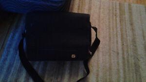 Laptop Bag Good Quality Brand New