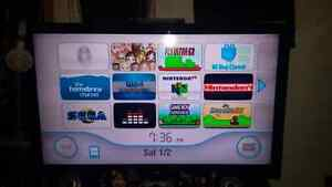 Softmod your Nintendo Wii and get over 4000 games!