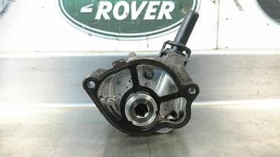 MERCEDES B-CLASS W246 Brake Servo Vacuum Pump
