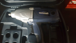 "1/2  ""  impact wrench"