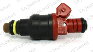 Ford Red top injectors 0280150945