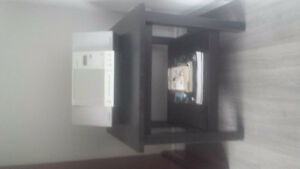 Coffee table / End Table / Night stand / TV Stand / Entertainmen