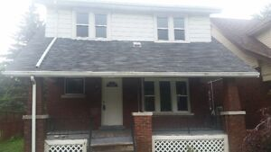 Huge Brick Reno'd House (5 min away from UofW)- 952 ELM