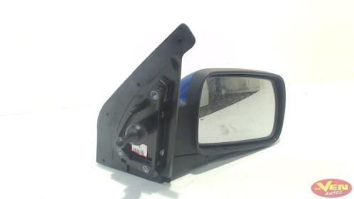 Spiegel Voor Buiten : Buiten spiegel rechts dodge ram van crd dp auto
