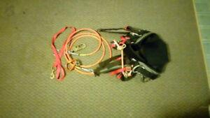 Arborist saddle for sale