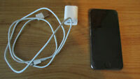 Space Grey iPhone 5S 32GB (Bell) - Excellent Condition
