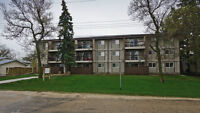 Just a short commute to Winnipeg! GREAT condo in Niverville!!
