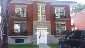 House for rent 2 bedrooms