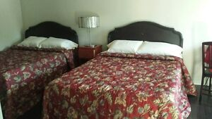 SHORT TERM FURNISHED WINTER ACCOMMODATIONS IN MADOC Peterborough Peterborough Area image 9