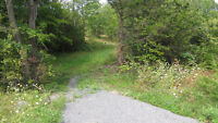 Lot 3 Leland Road Vacant Lot - 5.51 Acres with well