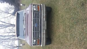 Old Ford forsale