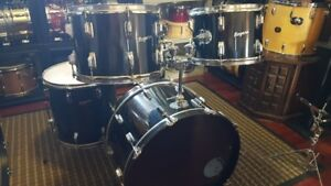 Rogers 72 drums for sale