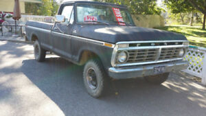 ford highboy kijiji in alberta buy sell save with canada s