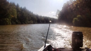 Short Term Rental - Awesome place to Canoe Kayak