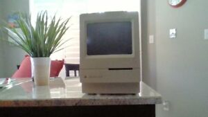 classic Macintosh m1420 for sale