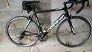 BoardmanTeam Carbon Road Bike