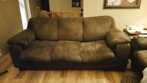 Buy And Sell Furniture In Fort Mcmurray Buy Amp Sell