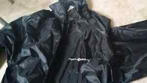 Planet Beach sauna suit  Kitchener / Waterloo Kitchener Area image 1