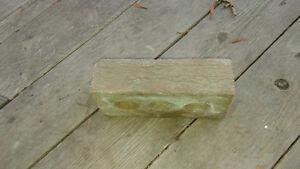 Wanted Red Clay Bricks Kawartha Lakes Peterborough Area image 3