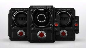 Don't buy a RED CAMERA for $60,000, RENT one for only $600/day