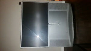 "51"" SONY Rear Projection TV"