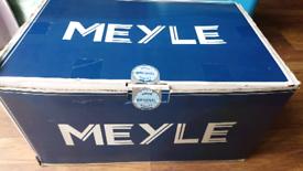 Bmw gearbox service kit. Meyle
