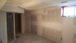 Contractor Available Kitchener / Waterloo Kitchener Area image 3