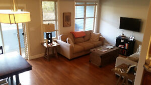 Room for rent in beautiful condo, walking distance to MUN