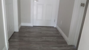 West End Duplex for Rent available...............