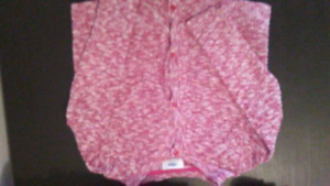 Kids 3-5 years old clothing 3-5$