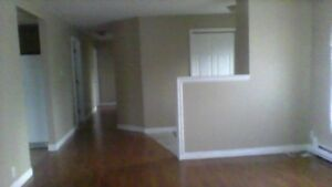 for rent 500 cbs highway foxtrap  Heat and light included