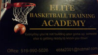 Summer Basketball Skills Instruction