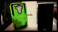 Best Deal You Will Find! Unlocked New LG-G4  with EXTRAS