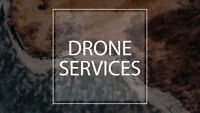 Professional 4K DRONE SERVICES At Affordable Prices!