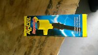 Accel 99-04 Mustang Coil new in box