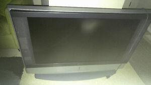 Sony TV for sale