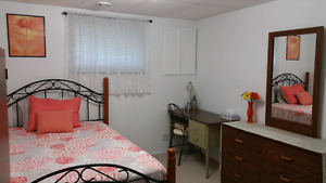 Affordable Room for rent-East Indian Preferred
