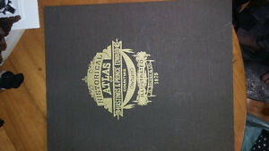 historical atlas of H&PE county