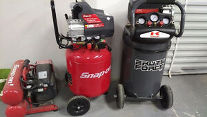 TOOL SALE - OPEN TO THE PUBLIC & CONTRACTORS