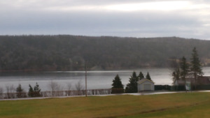 Baddeck vacation rental