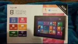 """For Sale 8"""" Digital 2 Tablet"""